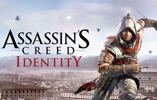 Assassin's Creed Identity'de büyük indirim!
