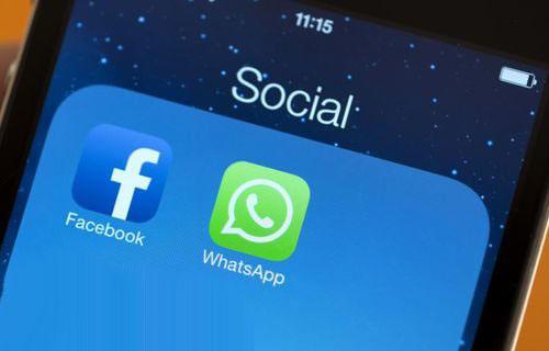 WhatsApp'ın yeni özelliği Türkiye'de