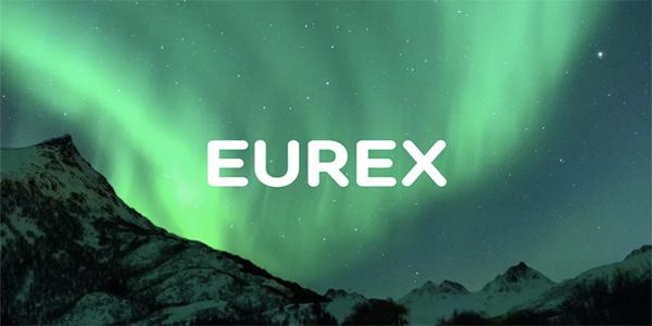 Eurex, Bitcoin (BTC) ETN'i Başlattı