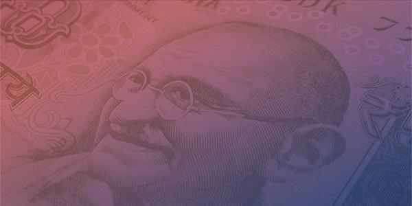 Hindistan'da Taşralı Yatırımcı Bu Yıl Kripto Para ve Broker Platformlarına Yöneldi