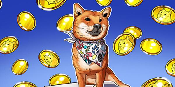 Dogecoin (DOGE) madenciliği nasıl yapılır?
