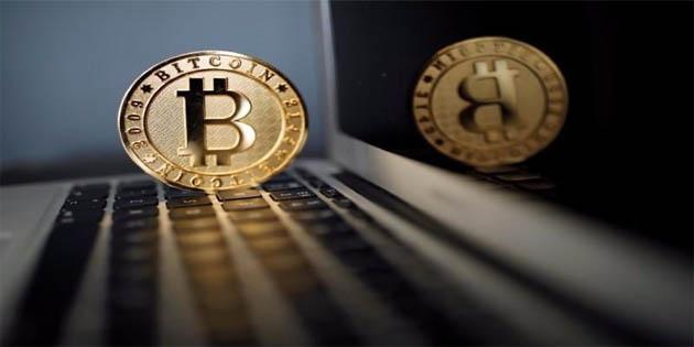 Bitcoin trendi içecek firmasına yaradı