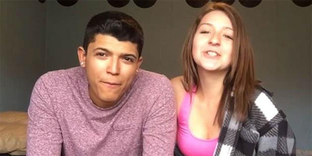 Sevgilisini öldüren Youtuber cezası belli oldu.