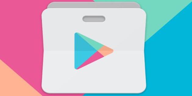 Google Play, her hafta ücretsiz Android uygulaması sunuyor!