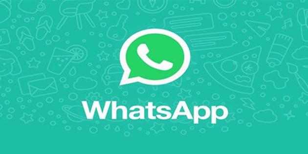 WhatsApp 5 yıldız skandalı!