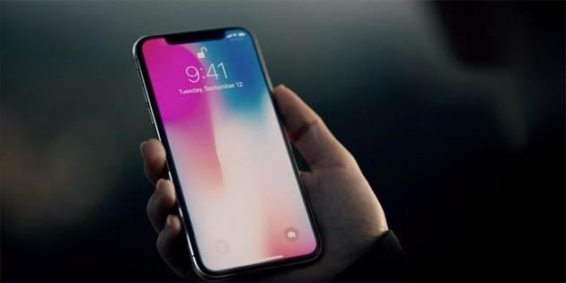 iPhone'lar Apple'ın elinde kaldı