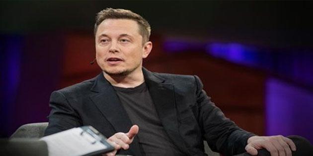 Bitcoin'i Elon Musk mı kurdu?