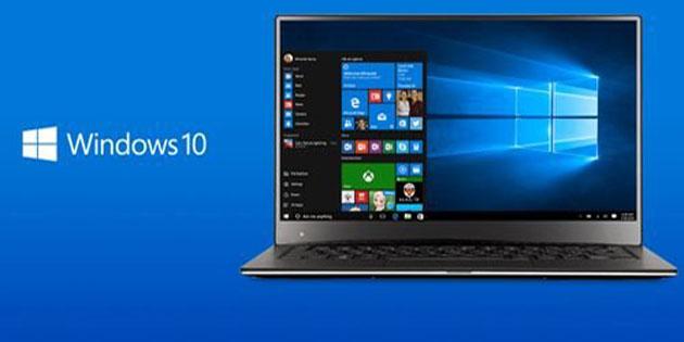 Windows 10'a yepyeni özellik geliyor!