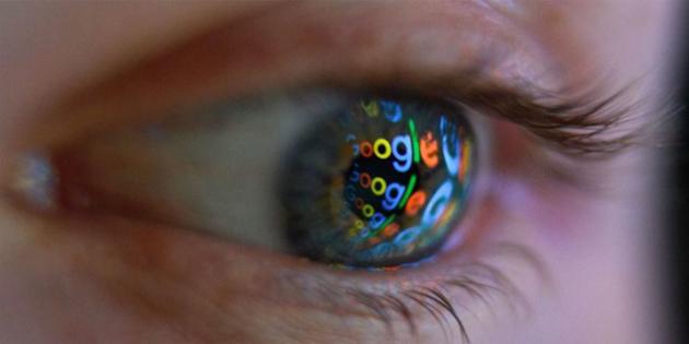 Geçen hafta Google'da en çok ne aradık?