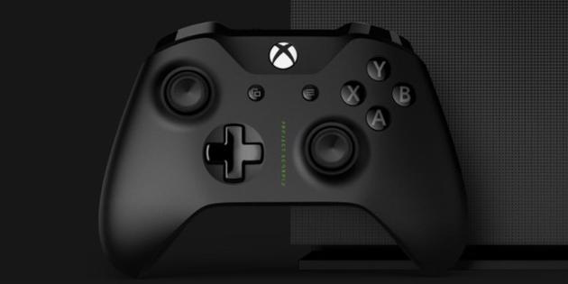 Microsoft; EA, Valve ve PUBG'yi satın alabilir!