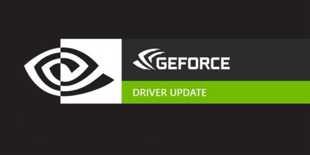 Nvidia 390.77 güncellemesi yayınlandı!