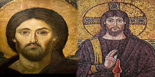 İsa ve Mezopotamya Hükümdarı Aynı Kişiydi!