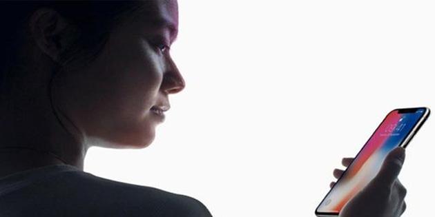 iPhone'un malzeme kalitesinden ödün verilecek mi?
