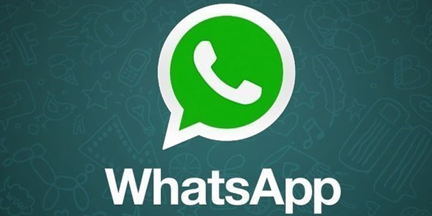 Tam bir yıldır beklenen özellik sonunda WhatsApp'a geldi