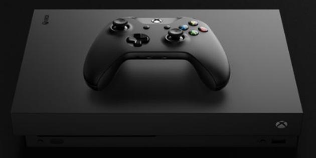 Xbox One sahipleri için sevindirici haber!