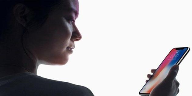 Meizu ve MediaTek, iPhone X'e rakip olacak!