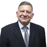 Dr. Mustafa Ertanın