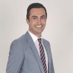 Murat TUFAN