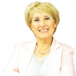 Ayşe Tural