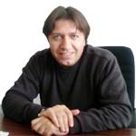 Osman Yıldız
