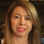 Zeynep Yenen
